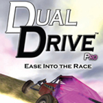 Dual_Drive_Store