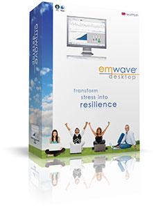 emWave-Desktop2
